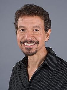 Robert Rawlins
