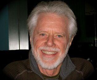 David T. Kyle