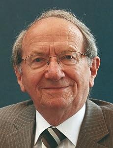 Iain H. Murray