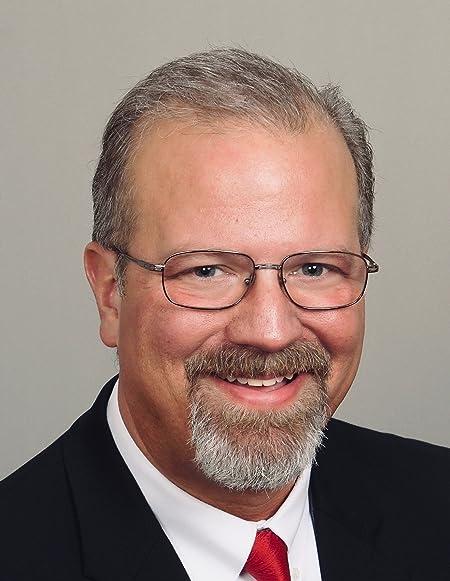 Pastor Steve Humphrey