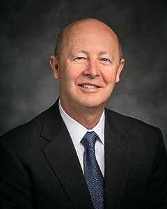 Richard E. Turley Jr.
