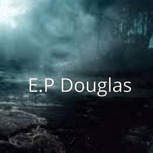 European P. Douglas