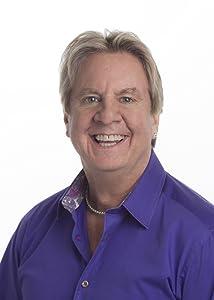 Gregg Michaelsen