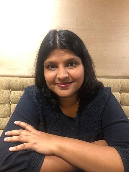 Srinithya Srinivasan