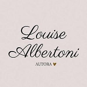 Louise Albertoni