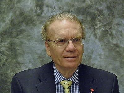 Pierre Pureur