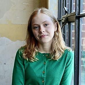 Sophie Shepherd