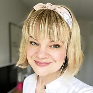 Charlotte Duckworth