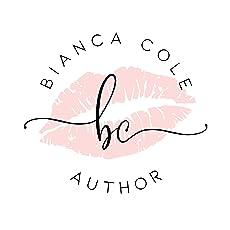 Bianca Cole