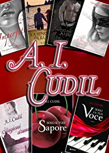 A.I. Cudil