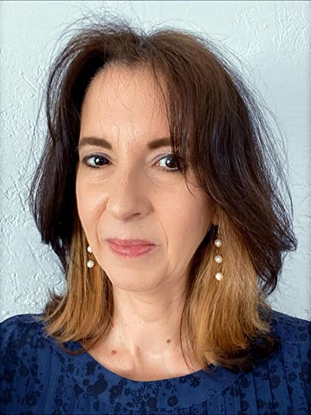 Lisa Towles