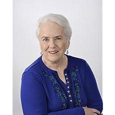 Margaret Westlie