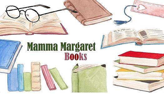 Mamma Margaret