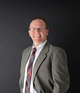Mark Feggeler