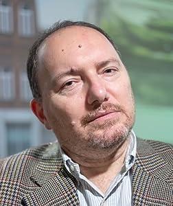 Giuseppe Riva