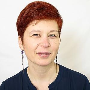 Stefania Luca