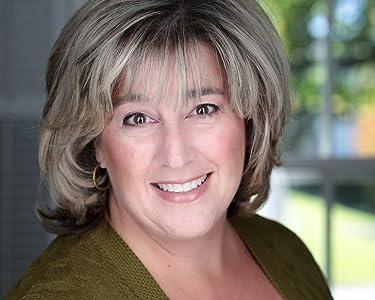 Ruth Spiro