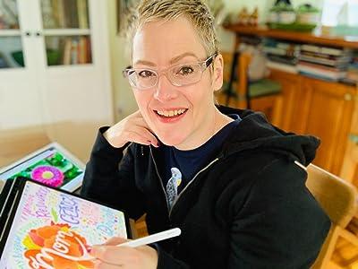 Kathy Weller