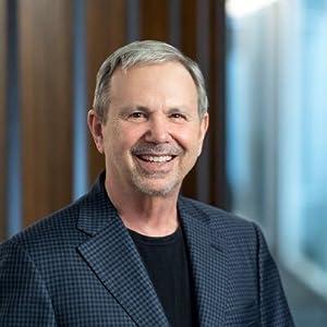 Marc Grossberg