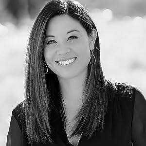 Amy Kimoto-Kahn