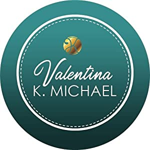 Valentina K Michael