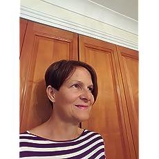 Jane Gilley