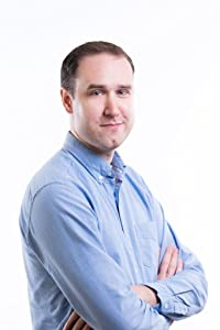 Travis Bagwell