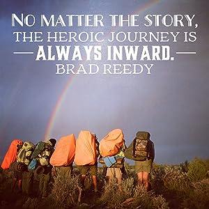 Brad M. Reedy PhD