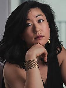 Angela Mi Young Hur