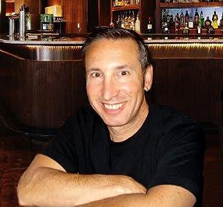 Dave Stanton