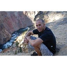 Brian Svidergol