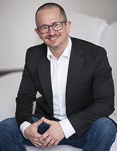 Martin Baxmann