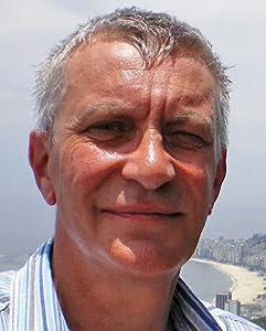 Geoffrey Sleight
