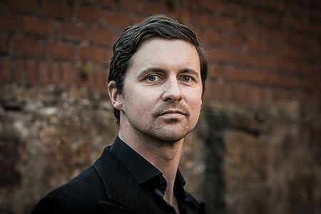Andrew Raymond