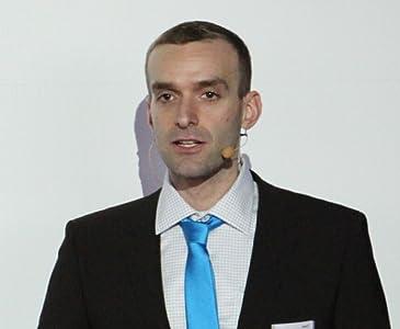 Sebastian Brabetz
