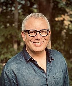 John Rocco