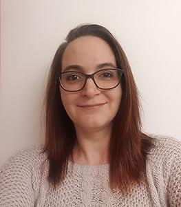 Julie Saurel