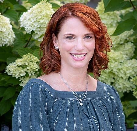 Kathryn R. Biel