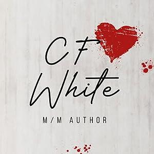 CF White