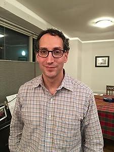Gary Rubinstein