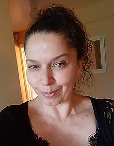 Barbara Avon