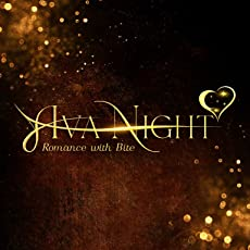 Ava Night