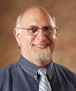 David G. Ullman