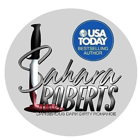 Sahara Roberts