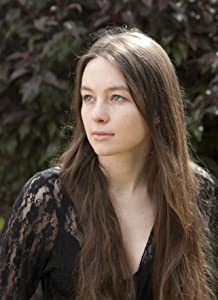 Kerstin Hall