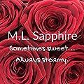 M.L. Sapphire