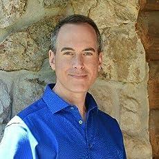 William Stillman