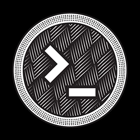 Fare shopping con bitcoin e criptovalute: ecco chi li accetta - Wired