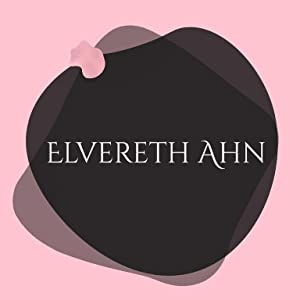 Elvereth Ahn