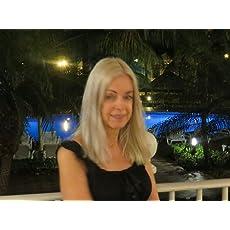 Valerie Anne Hudson
